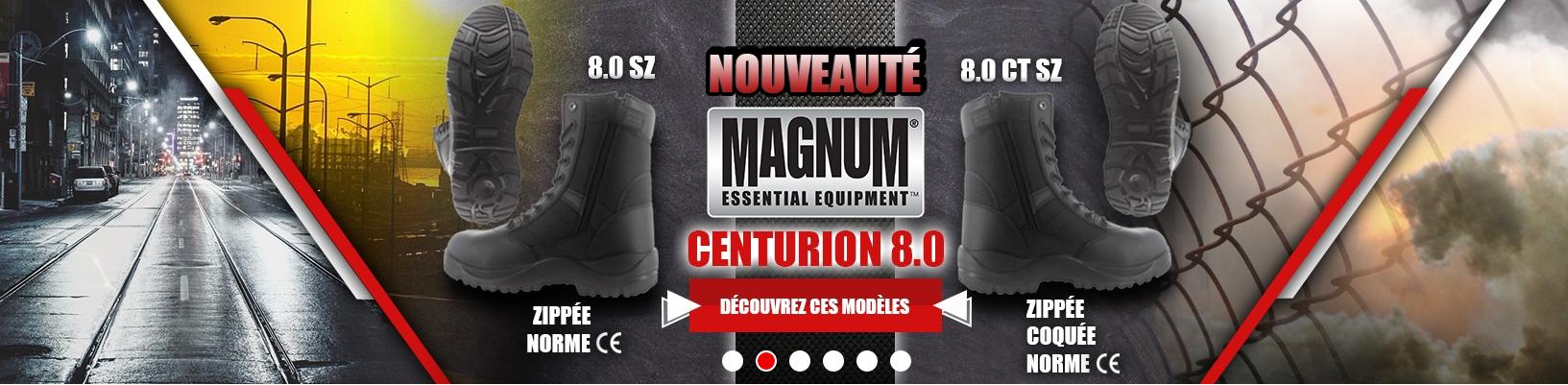 photos officielles 96630 89ca7 Equipement armée, police, gendarmerie - Magasin sécurité à ...