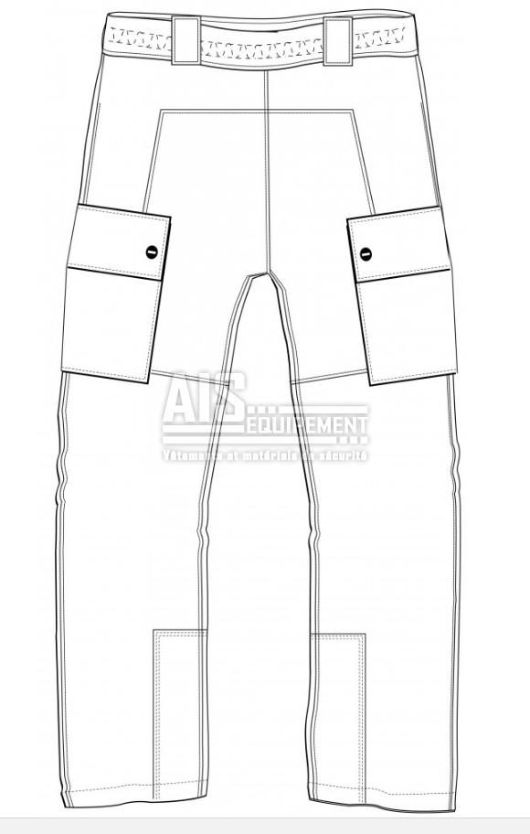 Felin Cam Fighter Desert Militaire De Combat 0 Pantalon 2 4wYq1g8